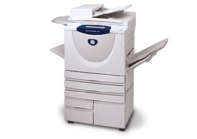 workcenter pro 45 call us today rh canamimaging com Xerox WorkCentre 7845 User Manual Xerox WorkCentre 7845 User Manual